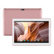 High quality 10.1 quand core android inch tablet dual sim card 3g wifi android flast panel pc china the tablet