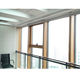 hot sale frameless double glass curtain wall tempered glass window wall tempered shower panels spider curtain wall system