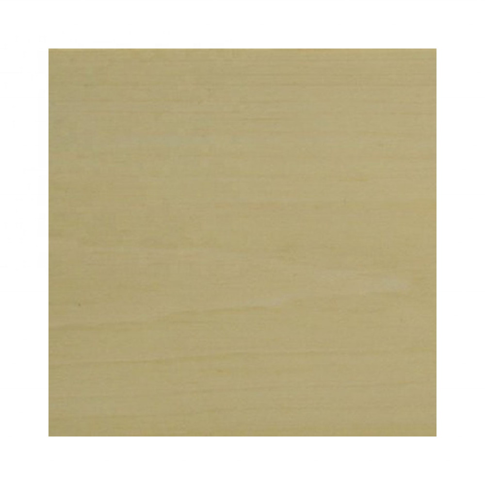 Ambarno Color, Mist color, wood wall coating