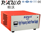 thyristor controlled pulse plating rectifier D