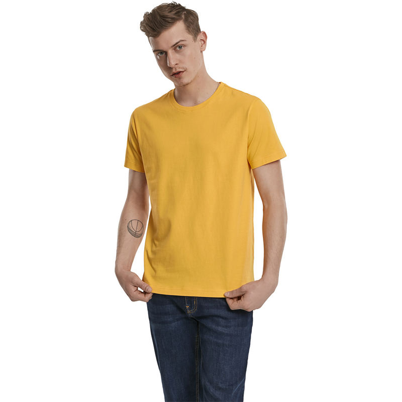 Breathable Mens Paris Plus Size Custom Adult Import T Shirts