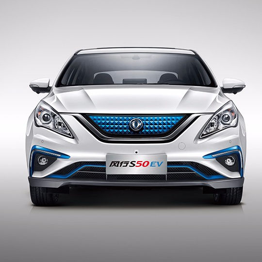 Dongfeng 직접 공장 S50 ev 미니 <span class=keywords><strong>자동차</strong></span> 유럽 플러그 <span class=keywords><strong>전기</strong></span> 판매