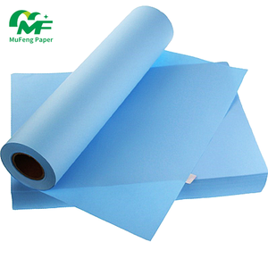 Cutter Film Graph Rolls Garment Sketchbook Trace Tinted Bond Engineering Cad Plotter Paper Roll For Architecture Drawing