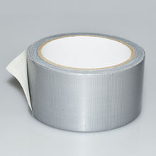 Free Samples 3M Professional Super Strong Cloth duct tape
