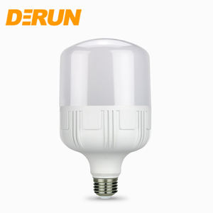China Led Lamp Grote Power E27 T-Soort Lamp 28W Led Poulltry Farm Lamp Led Grote Lamp Licht, LED-T-AP
