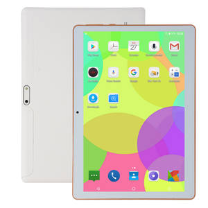 Cheapest To Ddu Ddp Super king Tablet, Tablet Accessories//