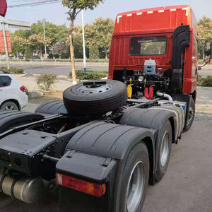 Low price Sino truck Howo Dumper Truck 6x4 10 Wheel Tipper Truck