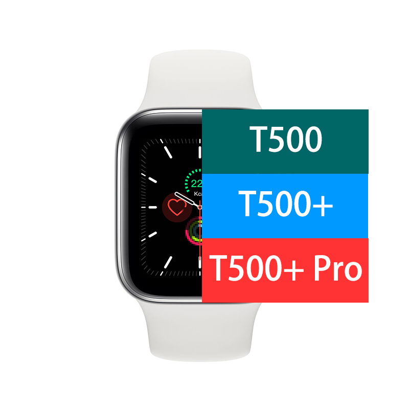 <span class=keywords><strong>Reloj</strong></span> Inteligente T500 Plus, Serie 6, T500 + Pro, <span class=keywords><strong>Digital</strong></span>, IP68, T500