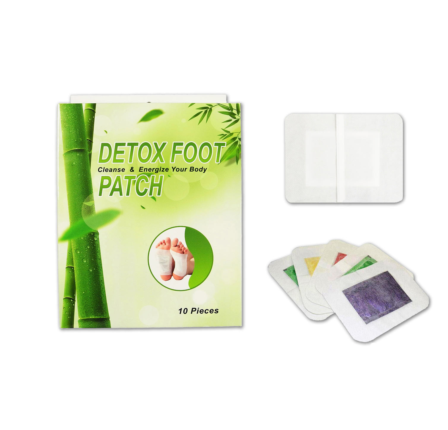 Chinês herbal detox para diminuir o açúcar no sangue diabetes hebei super remendo do pé do detox