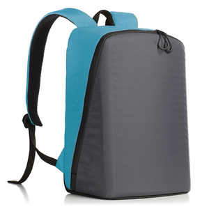 Smart LED Backpack With customizable animations and imagines