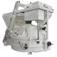 Sand Cement Mixing Machine Portable Concrete Mixer with Price