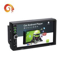 Hot Sales New 7918C Android 8.1 System Car Dvd Player 7 Inch GPS Navigation With WIFI