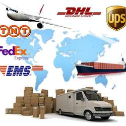 China Cheapest Air Express Shipping To Japan South Korea Singapore Thailand Vietnam