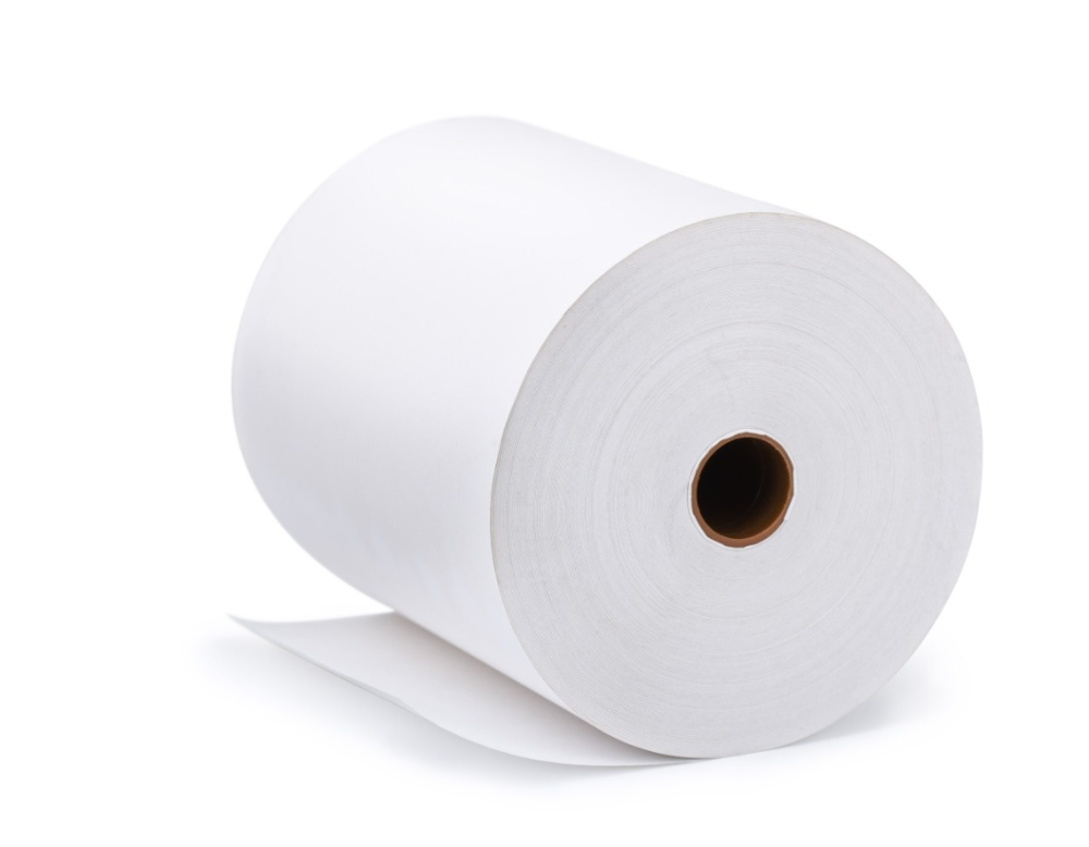 Eco-friendly Japan Thermal Paper