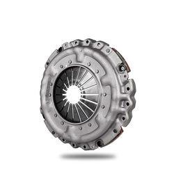 Custom High Quality Clutch Cover Pressure Plate Diaphragm Push Type