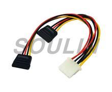 CAR Audio Mirrorlink Interface Adapter CD-MU200 Cable USB for Poineer APP Radio 3 SPH-DA210 SPH-DA110 AVIC-8000NEX AVIC-7000NEX AVIC-6000NEX AVIC-5000NEX AVH-4000NEX