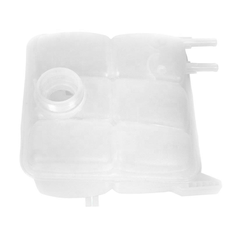 Engine Coolant Reservoir Expansion Tank OEM 1425193/30776150/3M5H8K218AH/3M5H8K218AJ FOR Ford Focus C-Max