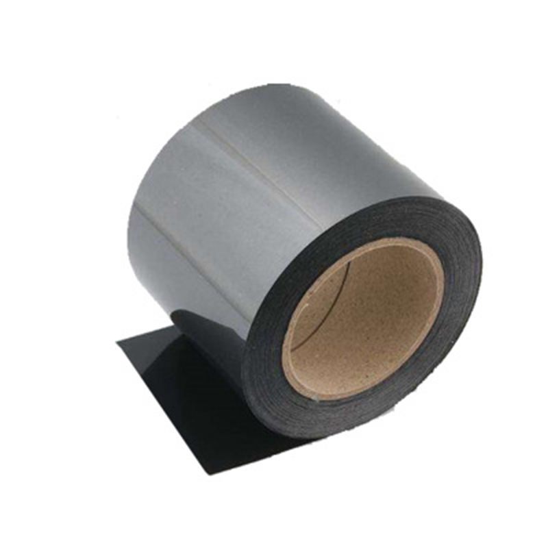 High Conductivity Purity Expanded graphite sheet sticker 1mm 2mm 3mm aluminum sheet foil carbon graphite paper