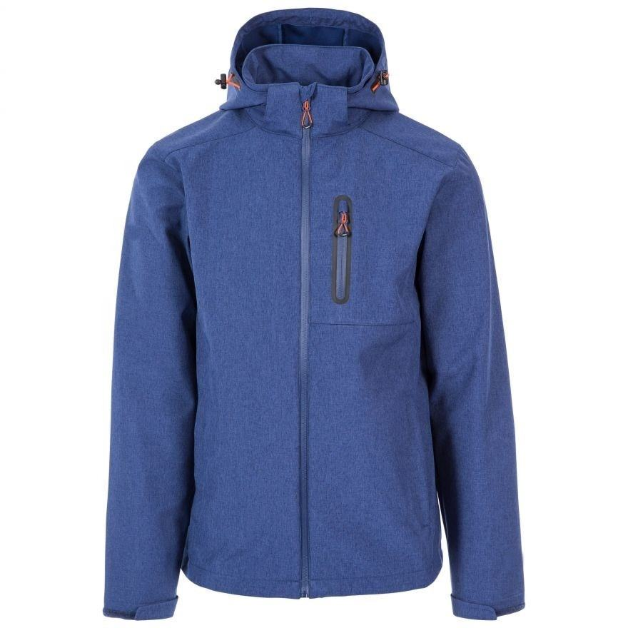 Wholesale new design soft shell jacket men outdoor jacket softshell