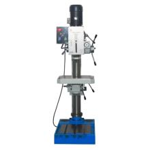 Cheap price super vertical drilling tapping machine for metal working