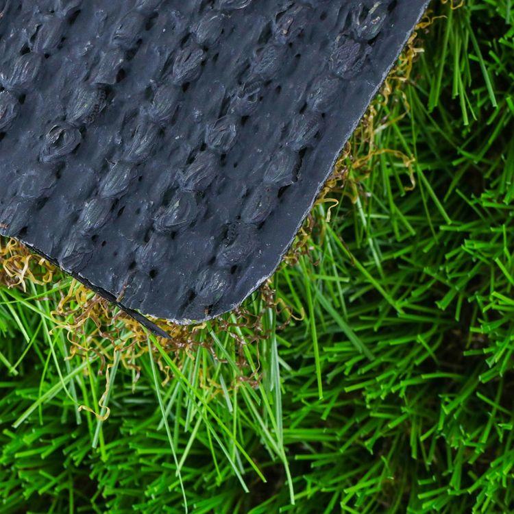 판매 저렴한 충격 패드 잔디 인공 잔디 정원 풍경 호주