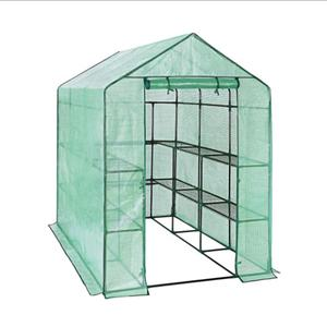 Hot Sale Household Portable Mini Greenhouse Small Garden Green House