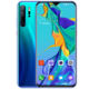 Global Version P30pro 8 Lite 6GB 128GB Mobile Phone 6.5'' Full Screen 6GB+128G Octa Core Mobile Phone Android Cell Phone
