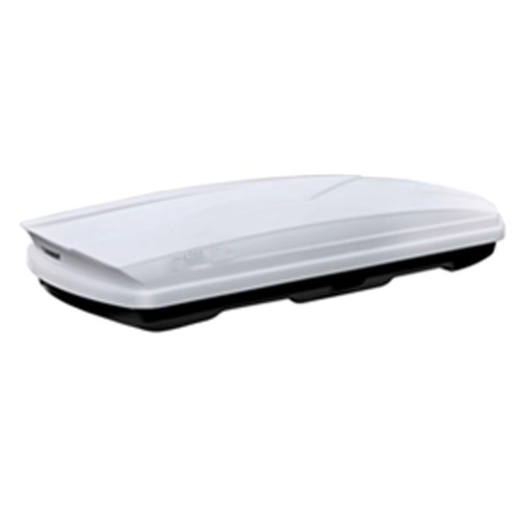 QLRB-9031 ABS Car roof luggage box ASA
