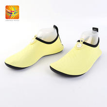 High quality water shoes beach walking shoes