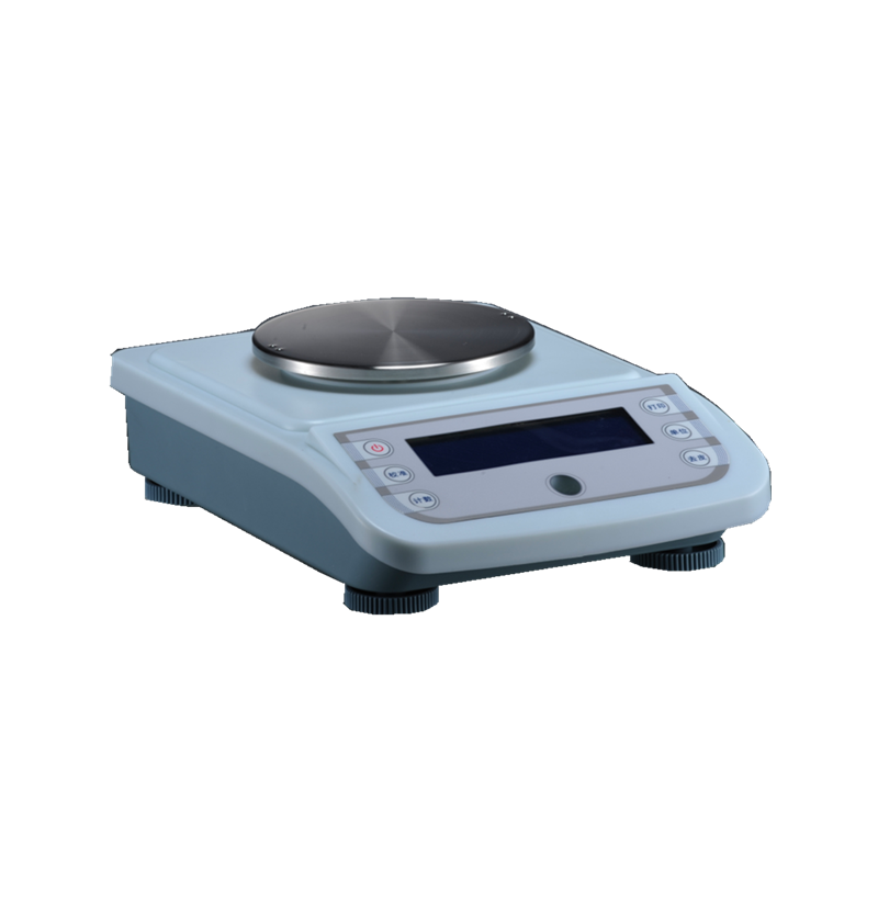 1g accuracy balance weight up to 20000g equipment precision scale electronic analytical balance