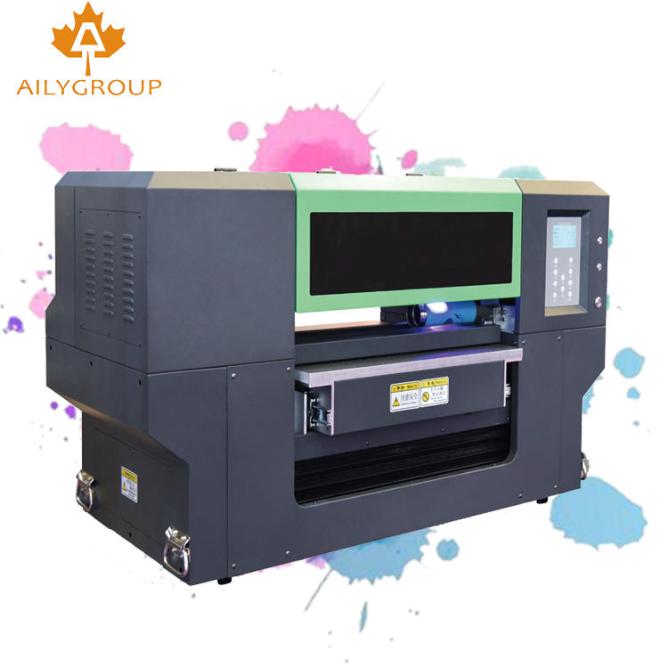 candle uv printer xp600 ink in india india price