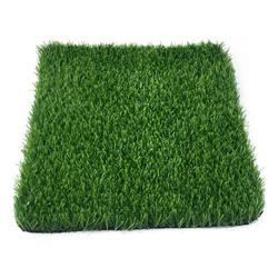 Garden green turf landscaping artificial grass
