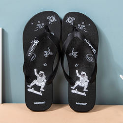 Beach Flip Flops 2021 New High Quality Cheap Custom logo Beach Flip Flops For man For Women