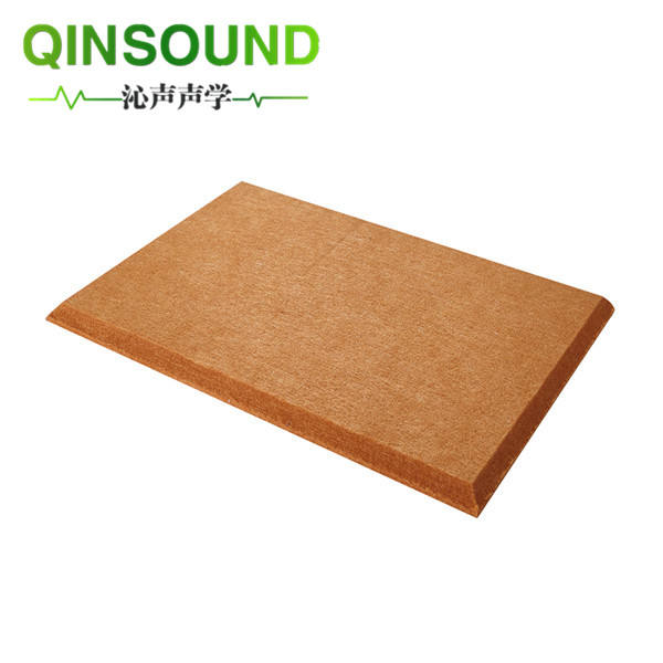 sound deadening insulation lowes Acoustic sound board soundproofing panels audio diffusion panels