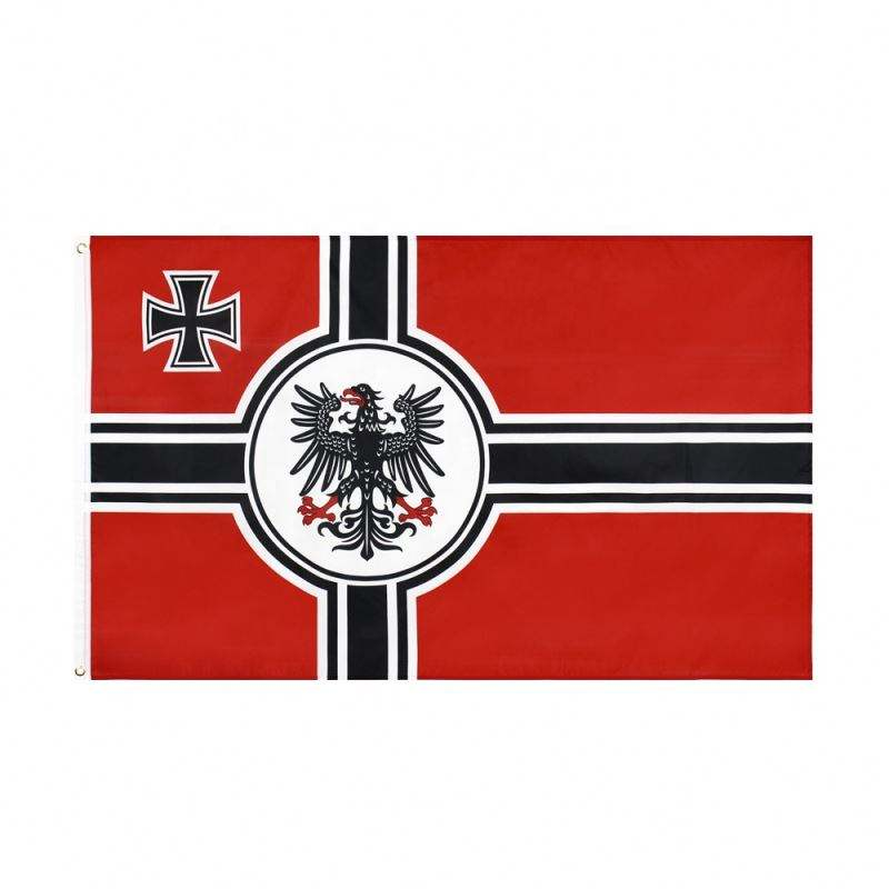 China Polyester German Flag China Polyester German Flag Manufacturers And Suppliers On Alibaba Com