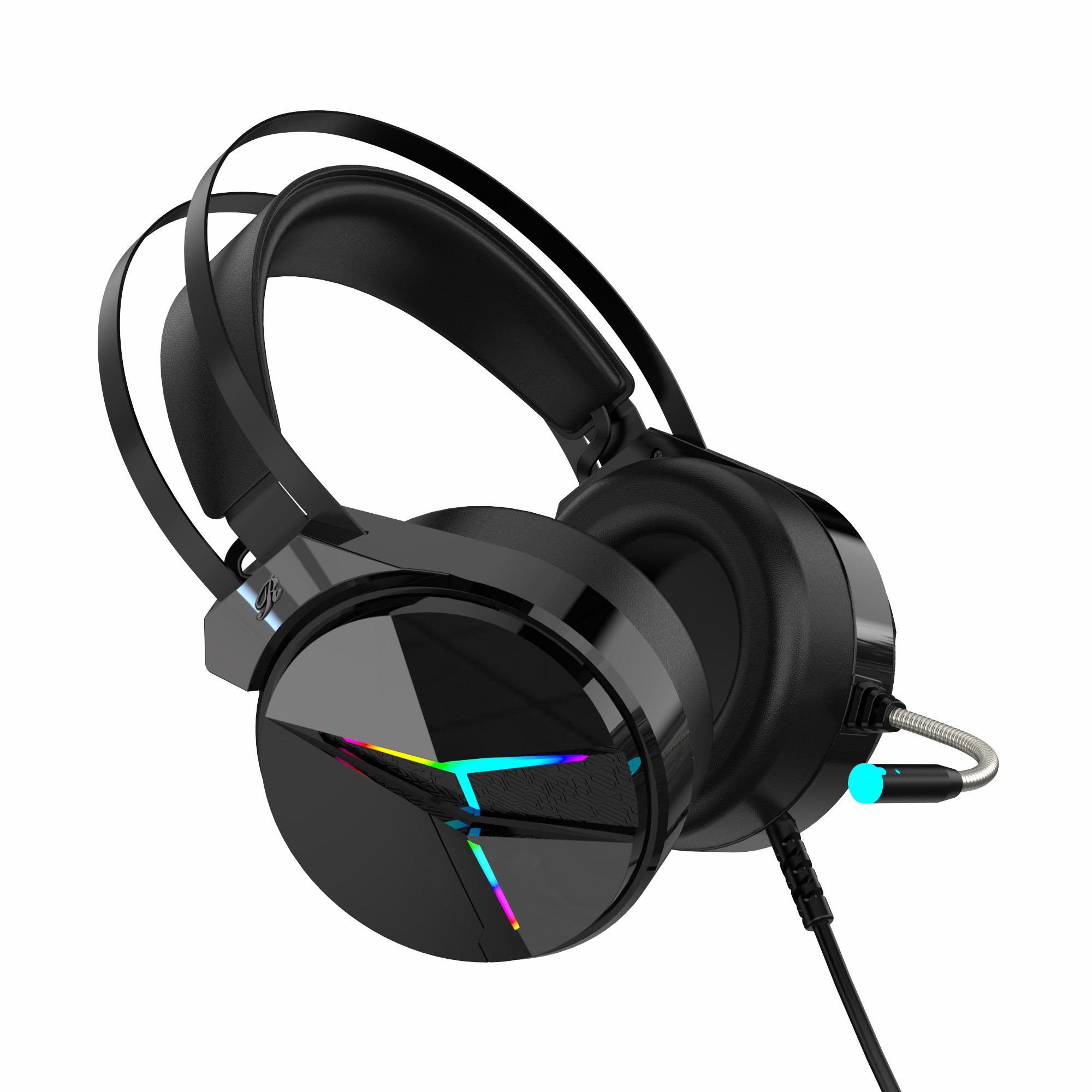 Pérou Populaire 3.5Mm Pc Ps4 Ps5 <span class=keywords><strong>Xbox</strong></span> One Cool Couleur Auriculares Gamer