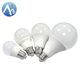 High lumen household 5w led light bulb