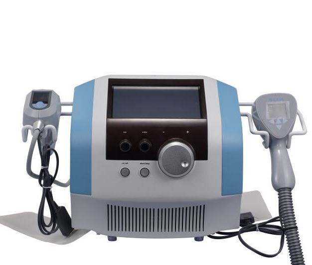 2020 Popular Portable Ultrasound RF Body Slimming Machine for Weight Loss Wrinkle Removal