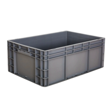 plastic heavy duty storage boxes for shelf