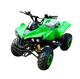 4wheel 1000W quad adult electric ATV ,utility buggy for sale