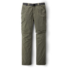 Fashionable Style Combat Trouser Male Outdoor Wear High End Quality Custom Brand Cargo Hiking Long Pants