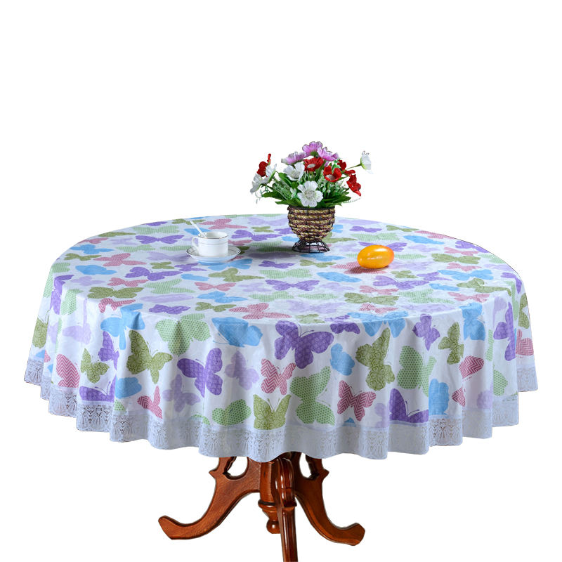 12 Plastic Tablecloth Clips One Dozen Clear Party Picnic Outdoors Table Cloth