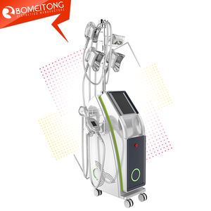 Best seller cryolipolysis macchina dimagrante crioterapia attrezzature