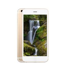 Wholesale Unlocked Phone Original 6 6S Plus 16GB 32GB 64GB 128GB US version Mobile Smart Phones
