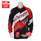 2020 Custom design logo men motocross Racing wear MX motorcycle jersey