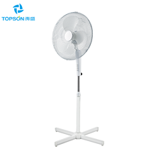 Cheap stand fan