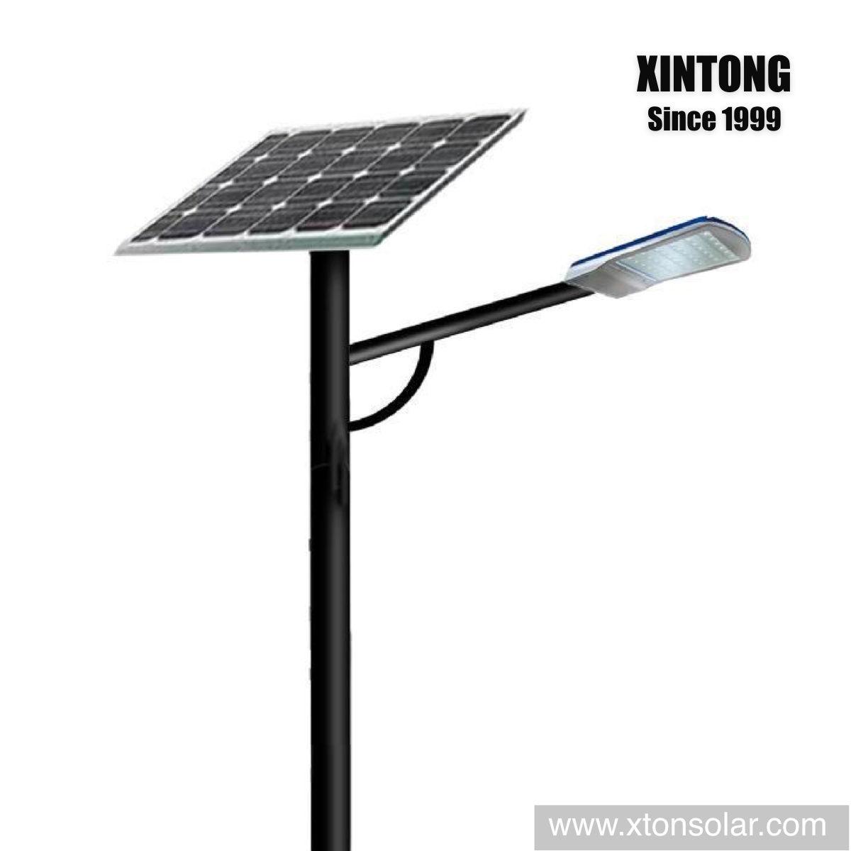 XINTONG 70w metal <span class=keywords><strong>halide</strong></span> led sokak lambası kablolama şeması