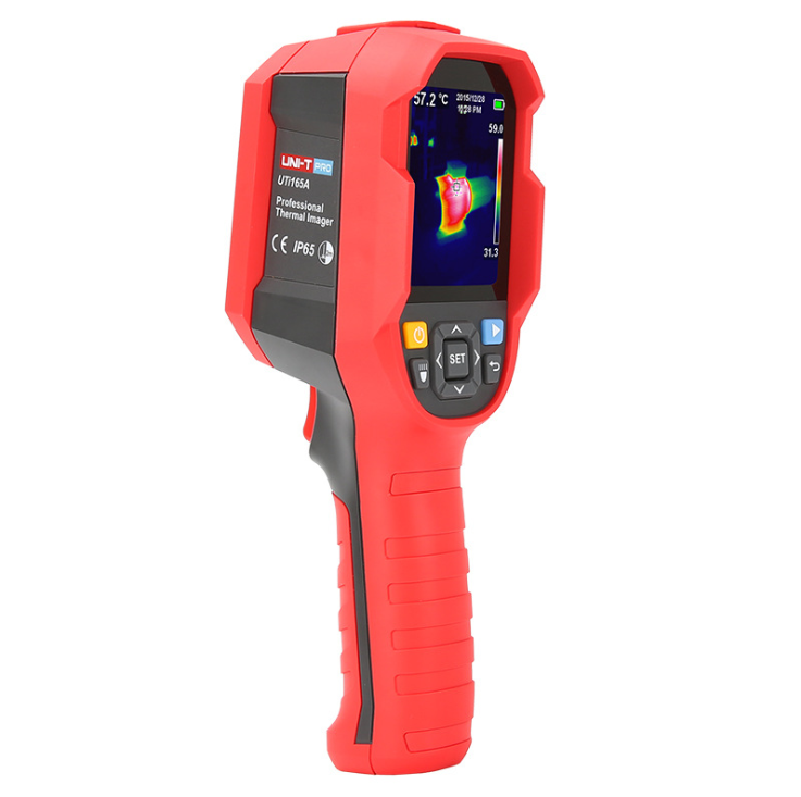 Hot Sale! Thermal Imaging Camera Handheld Good Quality