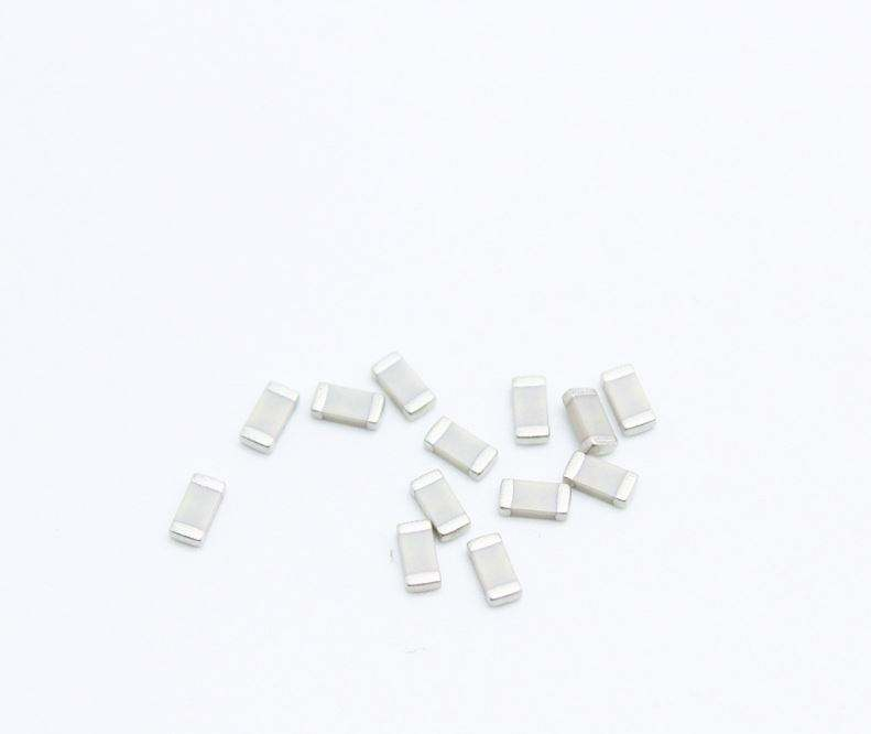 смд конденсатор белый фото узнать, как купить