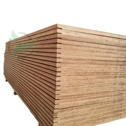 FSC Hardwood Birch Core 28mm container flooring plywood specifications Container Base Quality Assurance phenolic boards marine